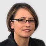 Dr n. med. Małgorzata Kuberska-Kędzierska