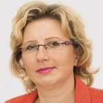 Dr hab n. med. Agnieszka Zmysłowska