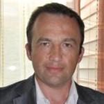 Dr hab n. med. Michał Kidawa