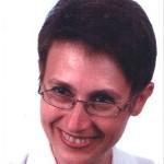 Dr n. med. Izabela Niedźwiecka