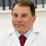 Dr n. med. Roman Bubiński