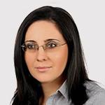 Dr n.med. Magdalena Lassota Falczewska