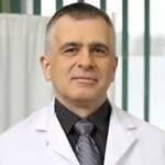 Lek med. Paweł Wędzikowski