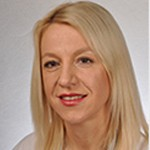 Lek. med. Renata Kedzia-Bierut