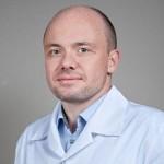 Lek. med. Sławomir Kozanecki