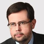 Prof. nadzw. dr. hab. n. med. Adam Gesing