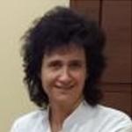 dr n. med Anita Szczerba