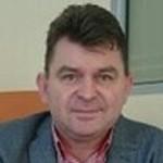 dr n. med Artur Szpakowski
