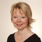 dr n. med. Aleksandra Ilijn