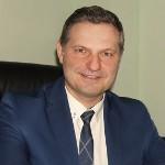 dr n. med. Konrad Walczak