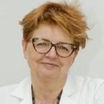 Dr n. med. Anna Elżbieta Bara