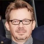 Dr n. med. Mariusz Piotr Łochowski