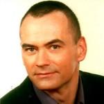 Dr n. med Paweł Pisera