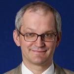 Dr n med Tomasz Rechciński