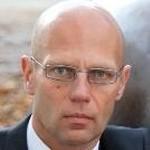 Dr n. med. Marcin Tchórzewski