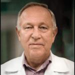 Dr n. med. Piotr Komuński