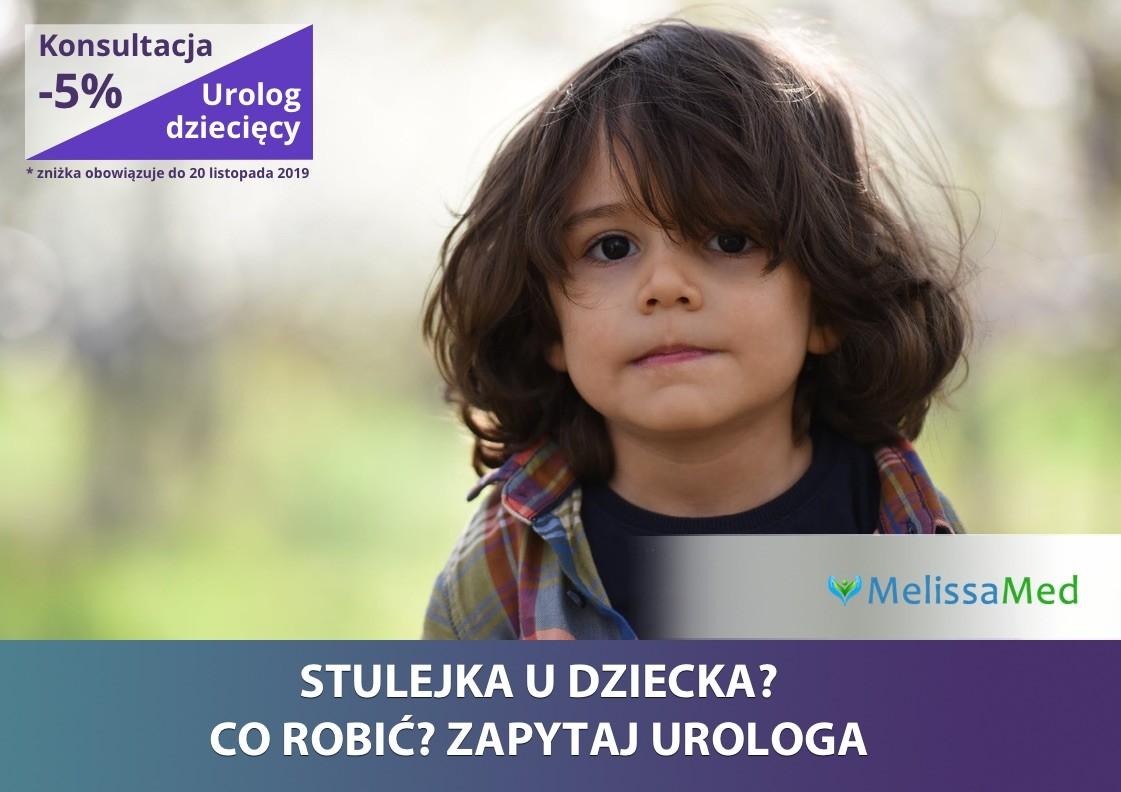 Oznaczenie witaminy D - Lekarze specjaliści Łódź MelissaMed