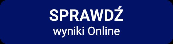 Sprawdź wyniki Online - Lekarze Specjaliści Łódź